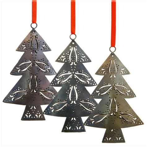 metal tree decorations metal tree decorations rainforest islands ferry