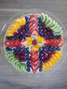 Kellys Kitchen by Fruit Amp Veggie Platters Kelly Toups Mla Rd Ldn