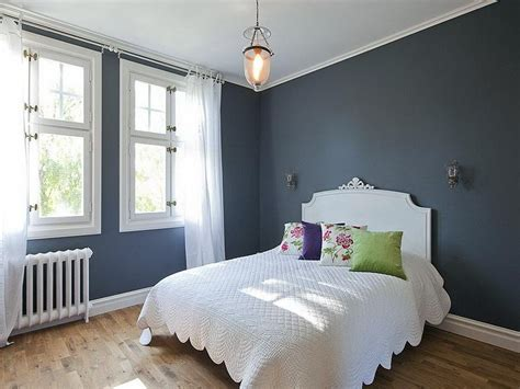 paint colors for a bedroom bedroom how to apply best paint colors for a bedroom