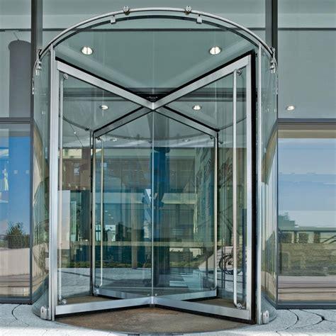 atrium patio doors atrium doors ashworth patio doors reviews gallery glass