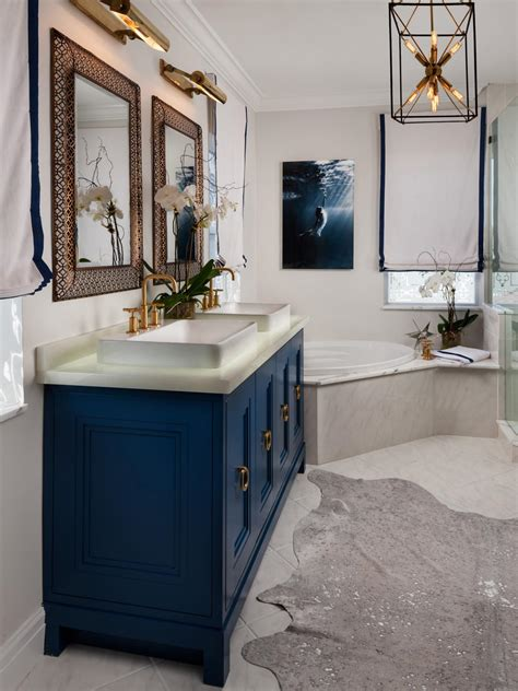 bathroom vanities lighting vanity lighting hgtv