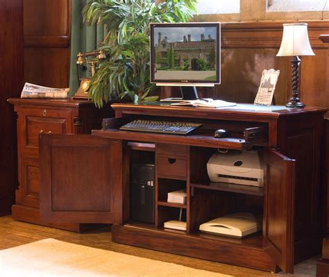 furniture home office desks home office furniture at wooden furniture store