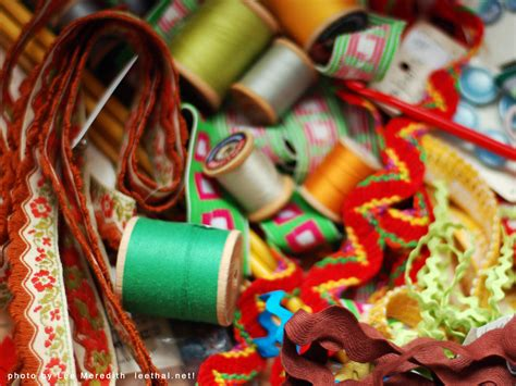 craft supplies leethal wallpapers and other downloads