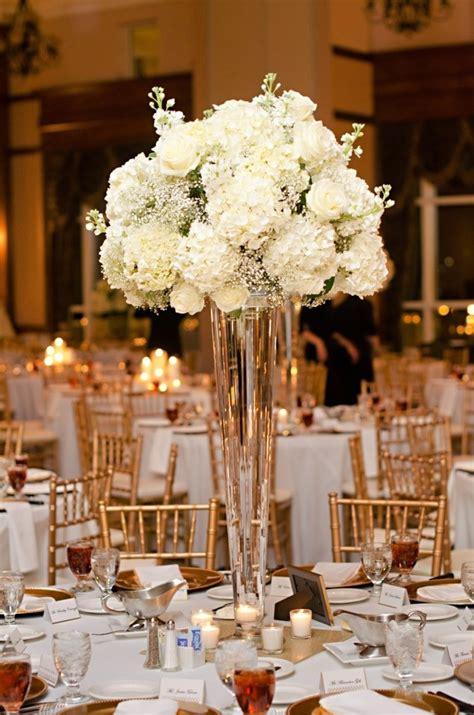 vases for centerpieces wholesale wholesale wedding glass vase centerpieces view unique