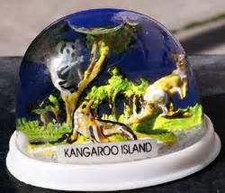 snow domes australia andy zito collection of snowdomes snowdome snow dome