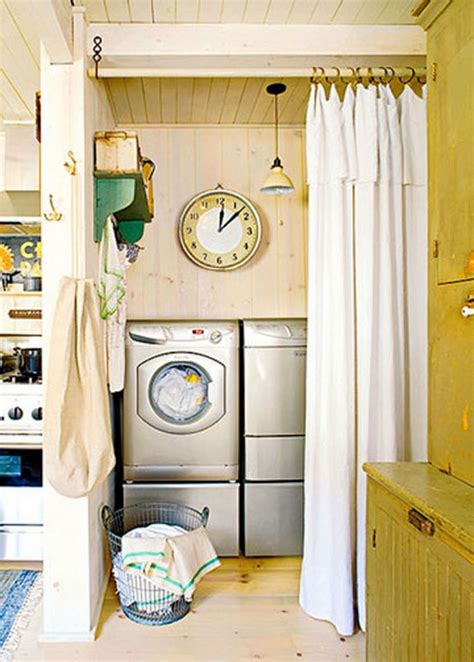 small laundry room storage easy and simple small laundry room storage solutions