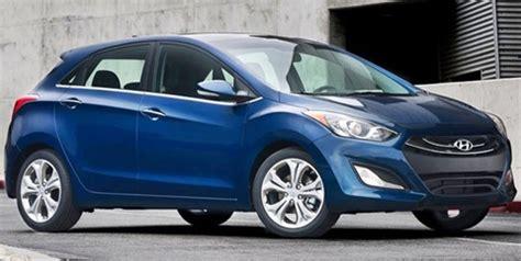 2013 Hyundai Elantra Gt Mpg by 2013 Hyundai Elantra Gt Review Specs Pictures Mpg
