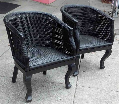 discount patio chairs furniture wrought iron patio chairs patio furniture the