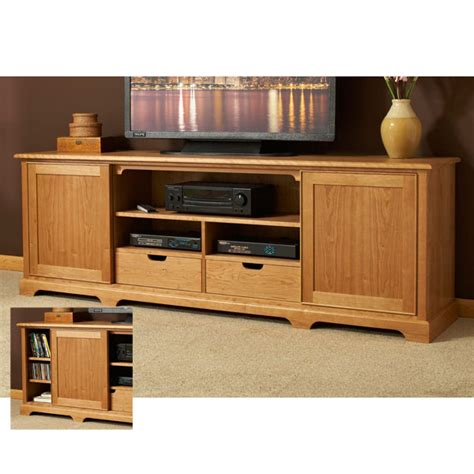 free entertainment center woodworking plans component ready flat screen media center woodworking plan