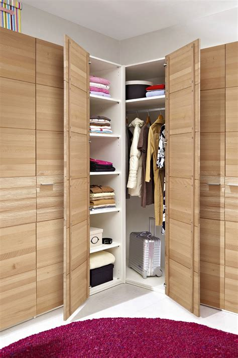 for the bedroom the corner wardrobe your spacious solution for the