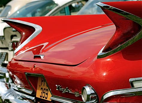 Classic Car Wallpaper For Android by Wallpaper Android Classic Car 1024 215 768 Hepcats