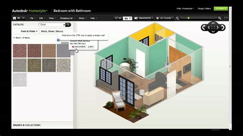 autodesk homestyler autodesk homestyler refine your design