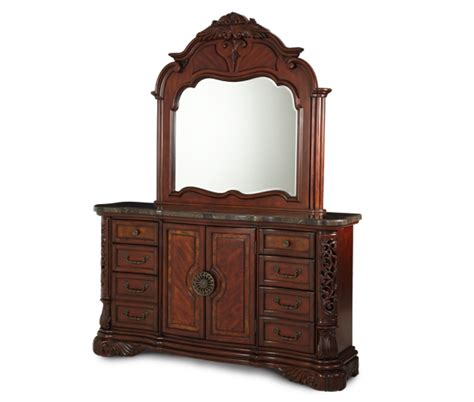 aico bedroom furniture michael amini bedroom furniture excelsior bedroom furniture