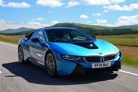 Bmw Ia by New Bmw I5 Suv Exclusive Pictures Auto Express
