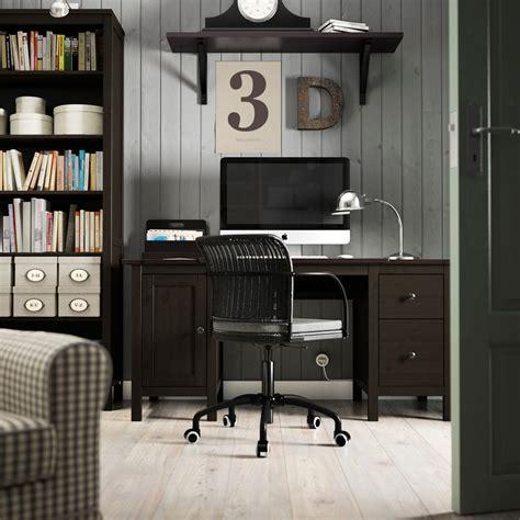 home office desk ikea home office furniture ideas ikea ireland dublin
