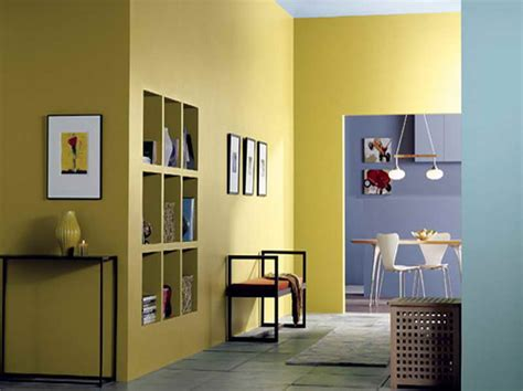 paint colors for interiors yellow home interior colors home decorating ideas