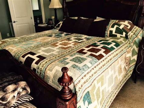 bed quilts barb s quilts bed quilts