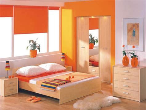 paint color combination for bedroom orange bedroom ideas asian paints colour combination