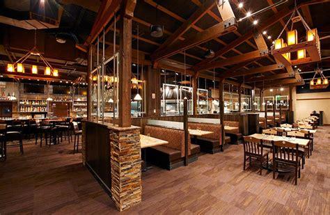 Floor And Decor Colorado crystal peak lodge dining breckenridge restaurants