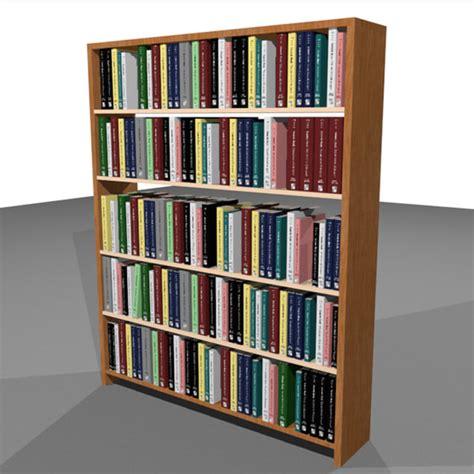 picture of bookshelf with books 3d book bookshelf shelf