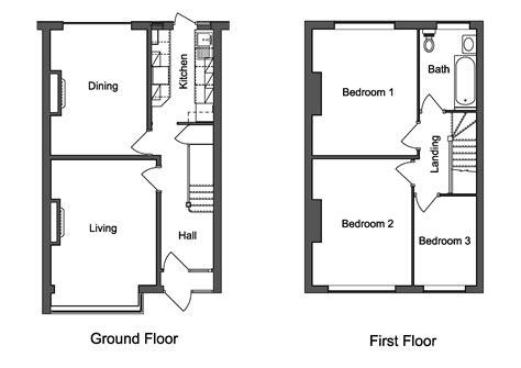 floor plan website floor plan websites 28 images home plans design home