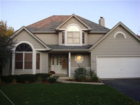 exterior house paint colors pics exterior house paint colors popular home interior