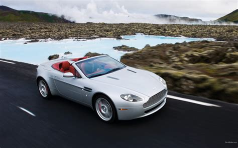 Car Wallpapers Collection Zip by Wallpapers Aston Martin Car Collection 57 Wallpapers