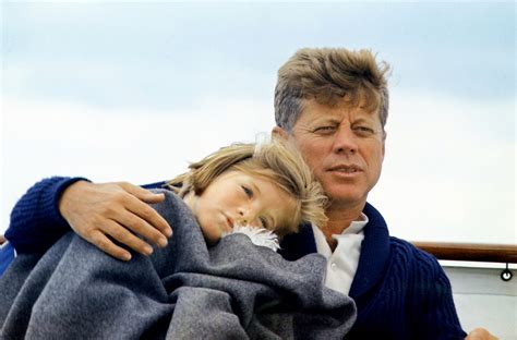 caroline kennedy children est100 一些攝影 some photos caroline kennedy 卡罗琳 183 肯尼迪 卡洛琳 183 甘迺迪