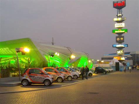 Auto Umlackieren Eintragen österreich by Promotion F 252 R Niederl 228 Ndiche Ditzo Versicherung Auf Der