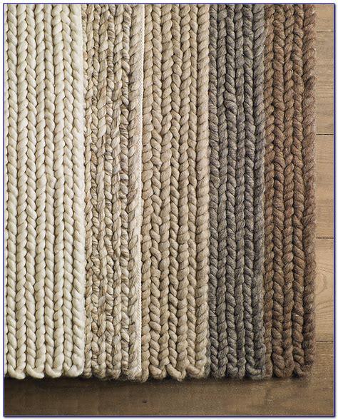 braided wool area rugs capel braided wool rugs rugs ideas