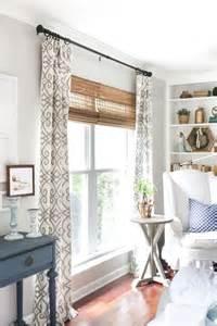 livingroom curtain ideas best 25 living room curtains ideas on curtain