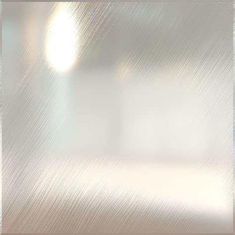 Mirror Texture Showroom Pinterest