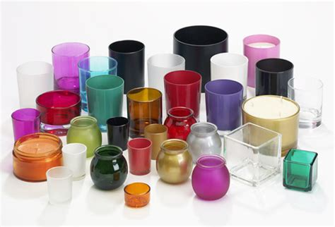 coloured wholesale coloured glass bottles for food and aromatherapy use