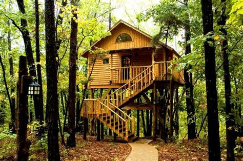 tree house cottages eureka springs the original treehouse cottages eureka springs ar