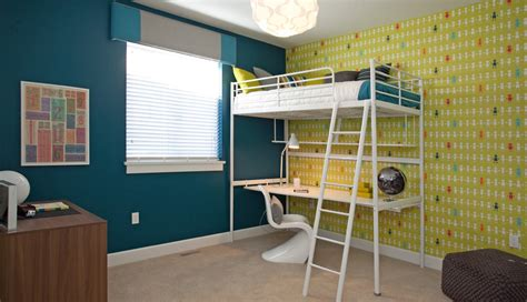 modern bunk bed with desk 99 size bunk bed with desk best 25 loft