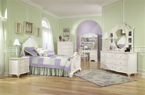 white cottage style bedroom furniture child panel bedroom set traditional antique white