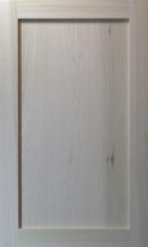 refacing kitchen cabinet doors kitchencabinetdoor org your kitchen cabinet door and