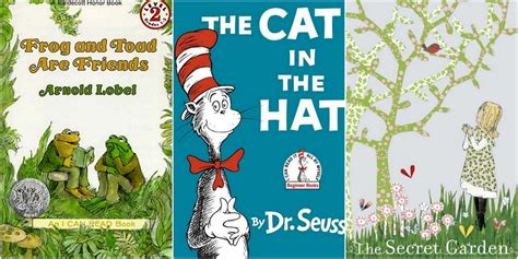 top children s picture books 50 best children s books for your family library