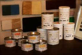 chalk paint free shipping free shipping sloan paint help is available to all