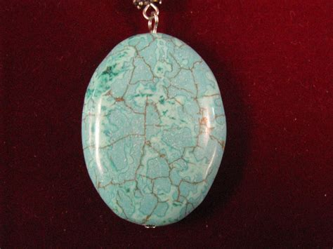 real turquoise identifying turquoise indian jewelry real turquoise
