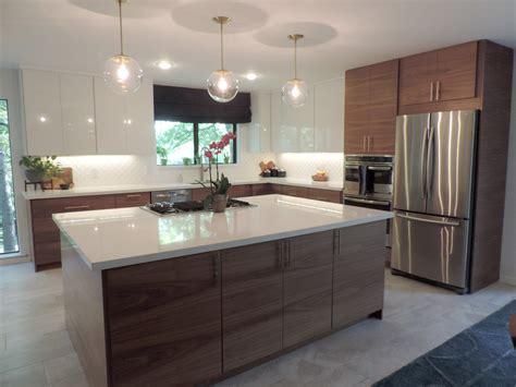 ikea kitchen design this mid century modern ikea kitchen will take your breath
