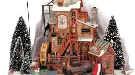 lemax archives christmasvillages co uk