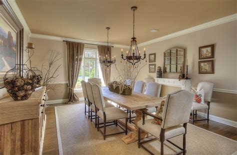 Traditional Dining Room Ideas dining room ideas traditional 28 images top 24