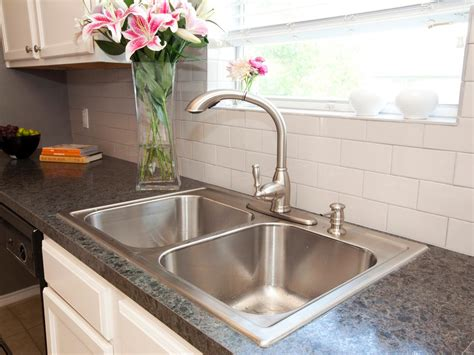 kitchen sink choices kitchen sink material choices kitchen sink material