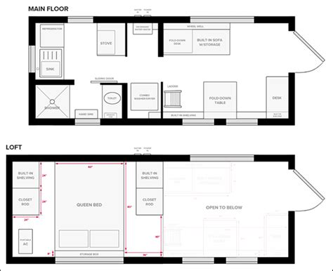 easy to use floor plan software easy to use floor plan drawing software outstanding easy