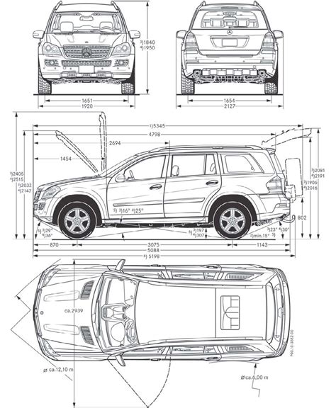 Mercedes Replacement Parts by Mercedes W203 Front Suspension Parts Diagram Mercedes