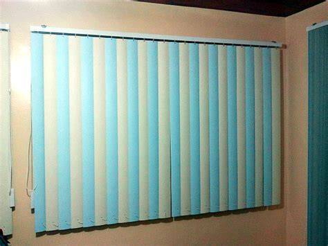 spray painting vertical blinds pvc vertical blinds archives page 2 of 3 blinds