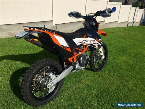 ktm 690 engine for sale 2011 ktm 690 enduro r for sale in canada