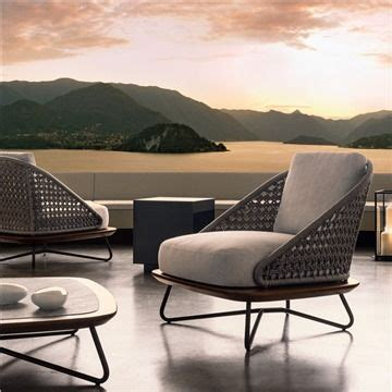 lounge outdoor furniture best 25 outdoor lounge ideas on outdoor