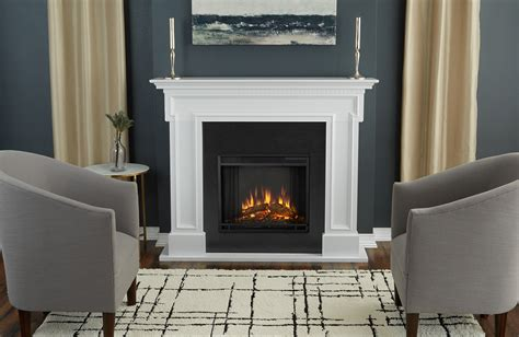 modern gel fireplace ventless gel fireplace safety 28 images modern and